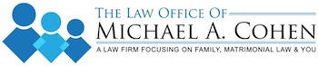 The Law Office of Michael A Cohen